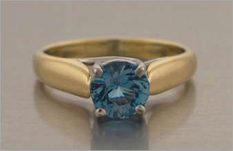 Gem ring,rings,wedding ring,jewellery ring,gold rings,gems