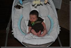 cullens birth 463