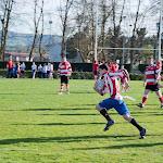 rugbytag_(70_de_217).jpg