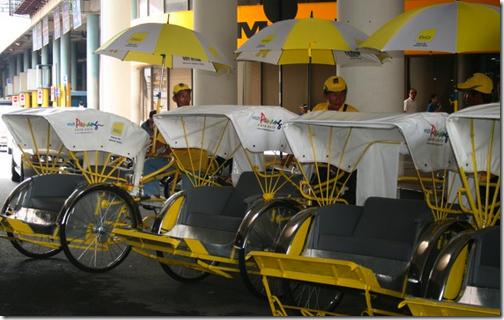 trishaw 1