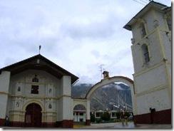 36045-oyon-iglesia