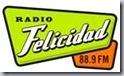 radio felicidad_thumb[1]