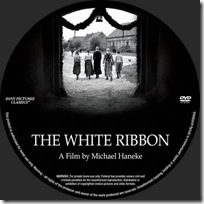 The-White-Ribbon-Cd-Cover-36156