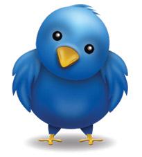 ใช้ Twitter อย่างไรให้เป็นผลดีกับธุรกิจ