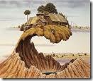 Soyut düşünce gelişmiştir soyut düşüncedeki gelişmişlik