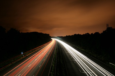 M3_at_Night_1