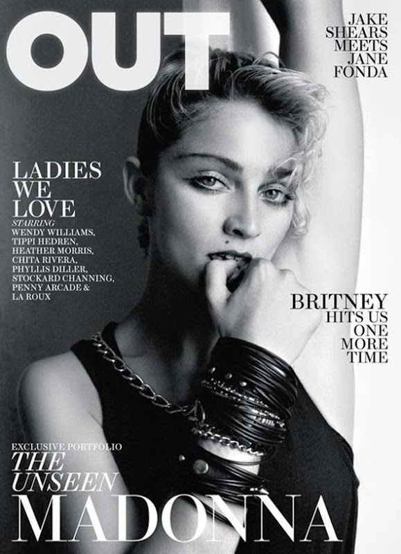 Madonna-Out-Magazine
