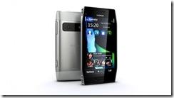 Nokia X7 (8)