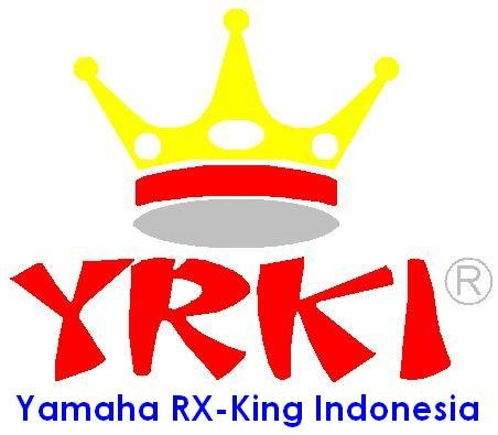 yamaha rxking indonesia club