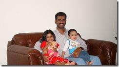 Jan 10 2010 033