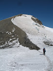 Washington Mountain Climbing Slideshow