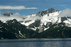Alaska, Beyond Your Best Dreams! Slideshow