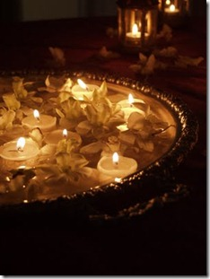 Rajee Sood Diwali 5
