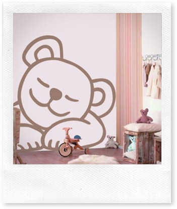 sleeping-bear-nursery-wall-decal