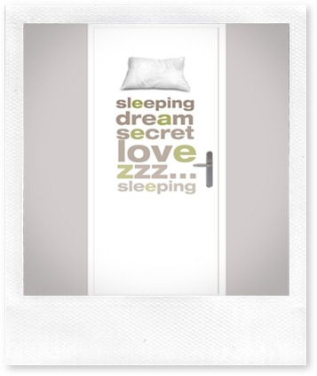 zzz-wall-decals