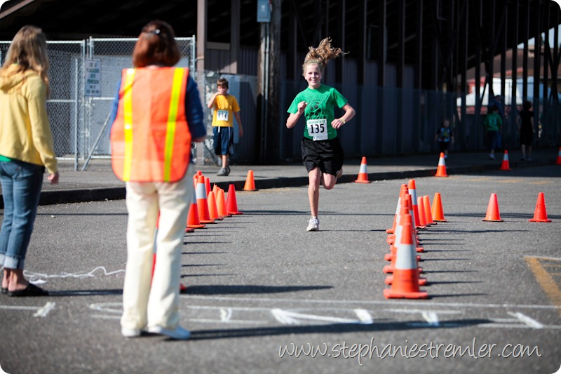 LyndenEventPhotographerImaginationFunRun-103