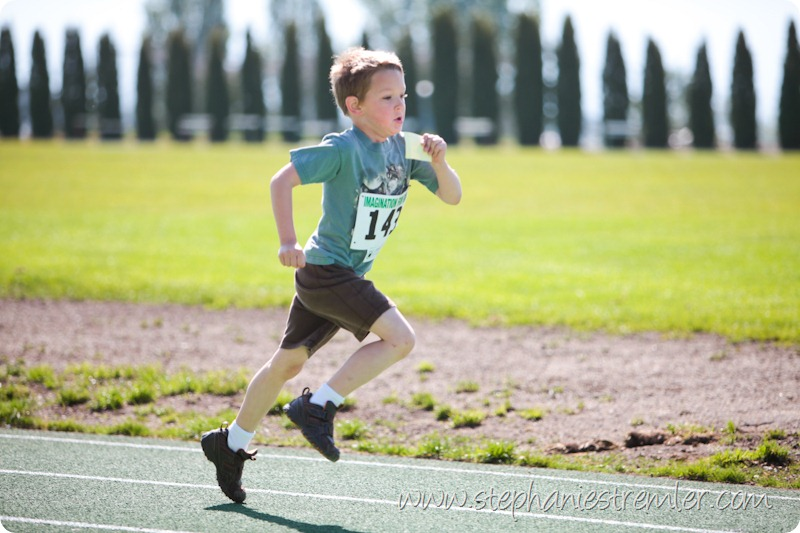 LyndenEventPhotographerImaginationFunRun-106