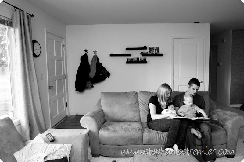 EversonBabyPhotographerN5-4-10Brielle-105