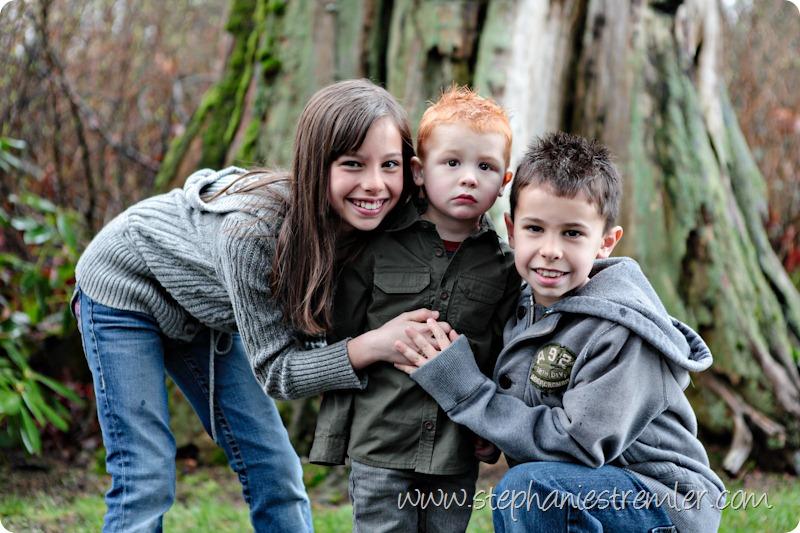 LyndenFamilyPhotographerF1-30-10Crews-107