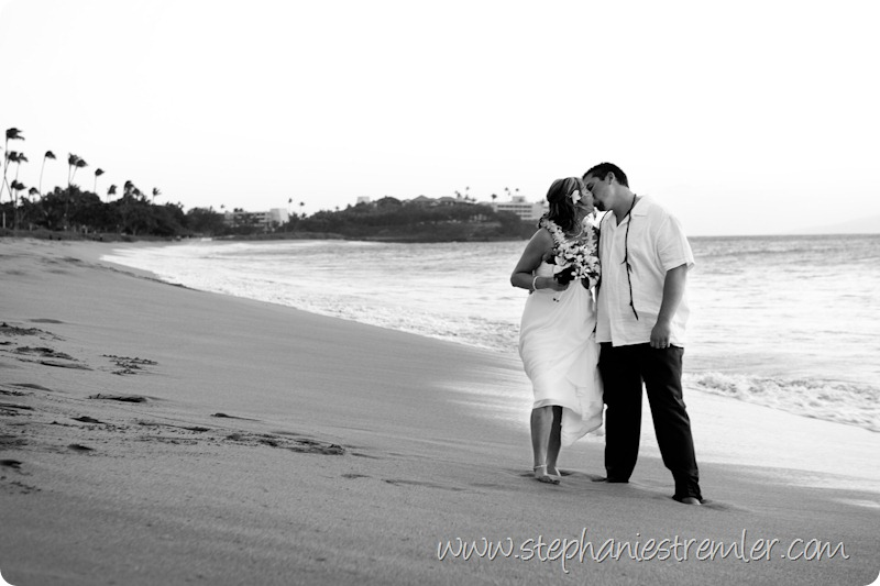 MauiWeddingPhotographer3-1-10Lisa&Eric-118