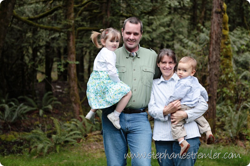 BellinghamFamilyPhotographer3-29-2010Rachel&James-101