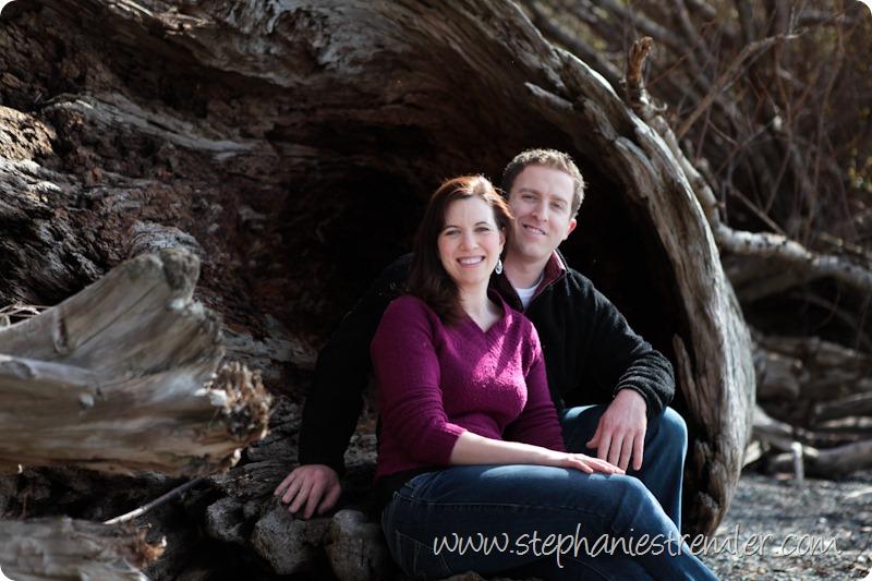 BellinghamWeddingPhotographerE4-9-10Anna&Andrew-107