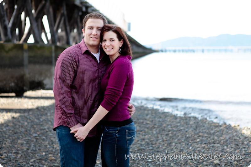 BellinghamWeddingPhotographerE4-9-10Anna&Andrew-108