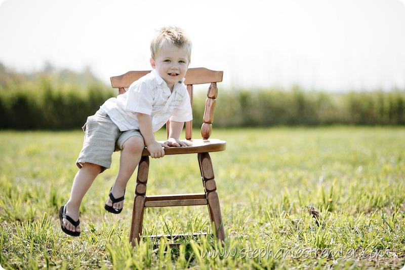 Family8-30-09KadenLyndenPhotographer-105