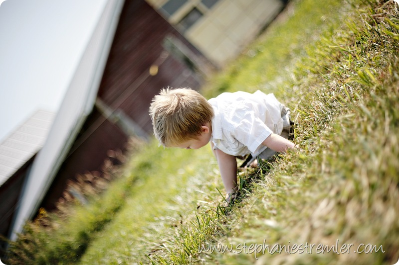 Family8-30-09KadenLyndenPhotographer-109