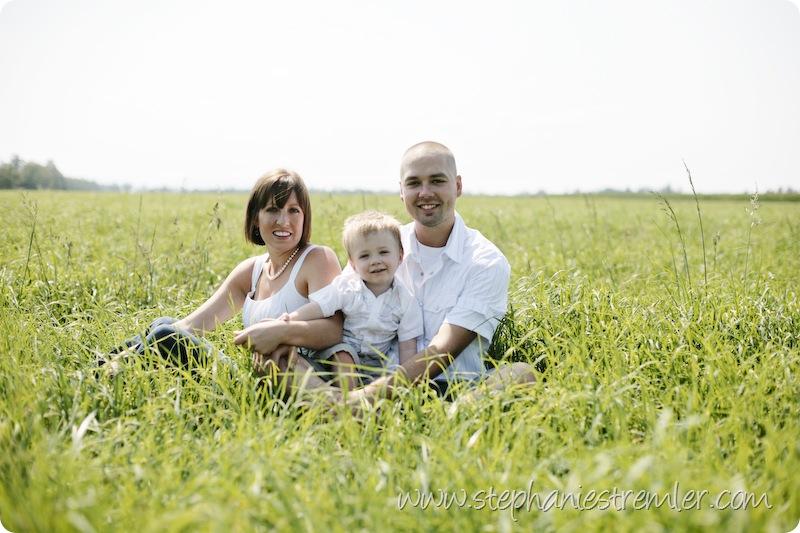 Family8-30-09KadenLyndenPhotographer-110
