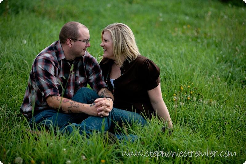 Family9-26-09Lindsey&LeviLyndenPhotographer-112