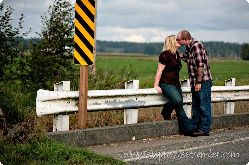 Family9-26-09Lindsey&LeviLyndenPhotographer-103