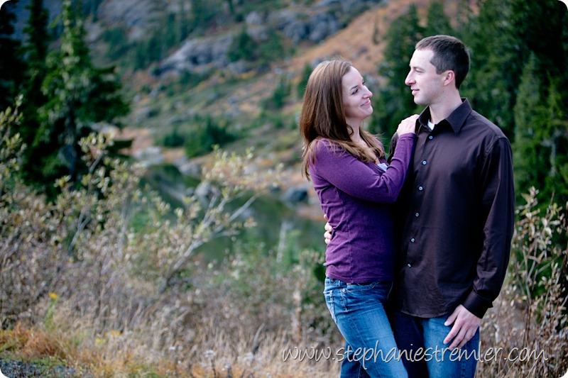 BellinghamWeddingPhotographerE10-24-09Sarah&Brian-109