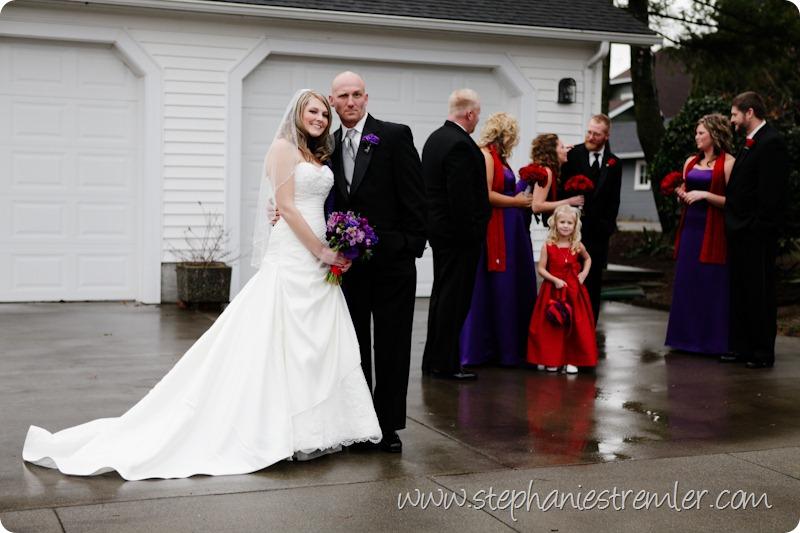 LyndenWeddingPhotographer12-19-09Ben&Missy-119