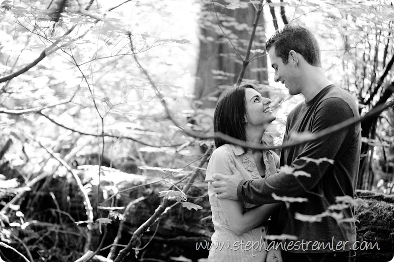 LyndenWeddingPhotographerE5-24-10Jack&Tamara-101