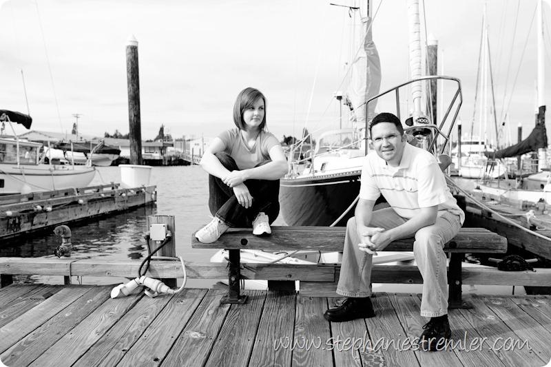BellinghamWeddingPhotographerE6-8-10Kevin&Kailey-111