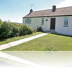 Holiday Cottages Pembrokeshire