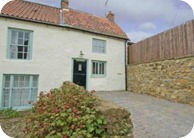 Wonderful Choice of Cottages Throughout Yorkshire