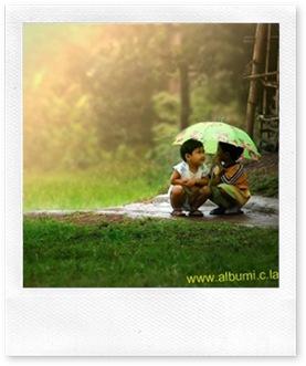 boys,rain,umbrella,cute,kid,children-4eb40daf4712f88af98f2772093a8c52_h