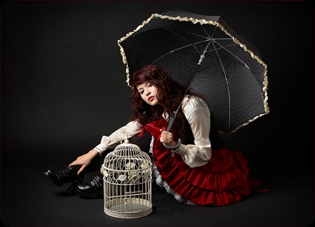 Ruffles__Lace__and_Birdcage_by_InnocencelostxX