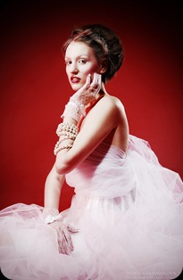 Duchess__by_Marisilme