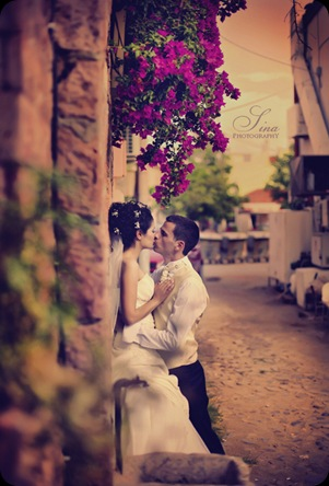 Gamze___Tulloch_Wedding_5_by_sinademiral