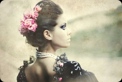The_Duchess_by_zenibyfajnie