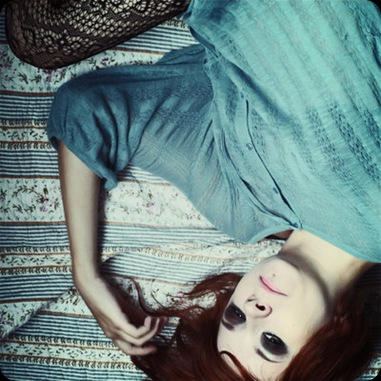 Deep_Inside_by_monislawa