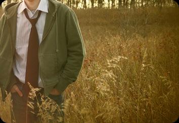 autumn_boy____by_AshleyMae