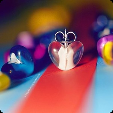 queen_of_hearts__by_Camiloo