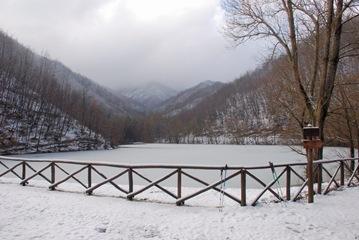 6-Lago di Ponte