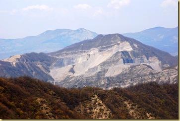 53-Monte Coloreta
