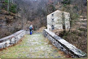 10-Ponte e Casina