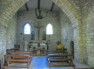 119-int.chiesa